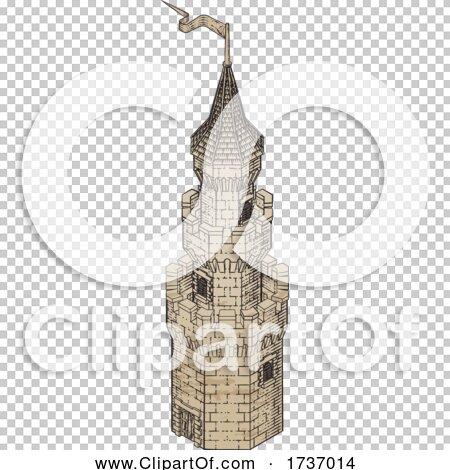 Transparent clip art background preview #COLLC1737014