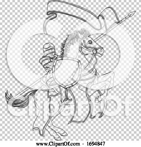 Transparent clip art background preview #COLLC1694847