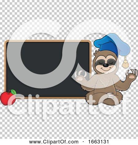 Transparent clip art background preview #COLLC1663131