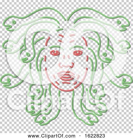 Transparent clip art background preview #COLLC1622823