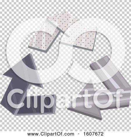 Transparent clip art background preview #COLLC1607672
