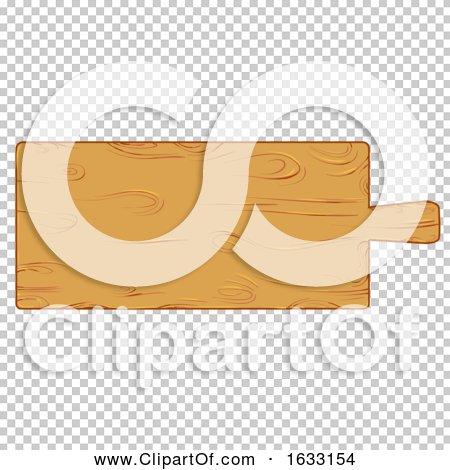 Transparent clip art background preview #COLLC1633154