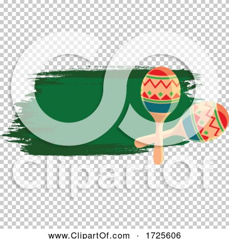 Transparent clip art background preview #COLLC1725606