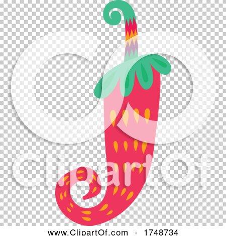 Transparent clip art background preview #COLLC1748734