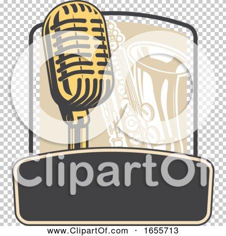 Transparent clip art background preview #COLLC1655713