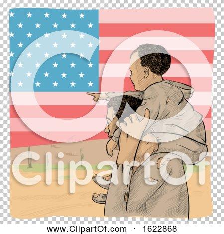 Transparent clip art background preview #COLLC1622868