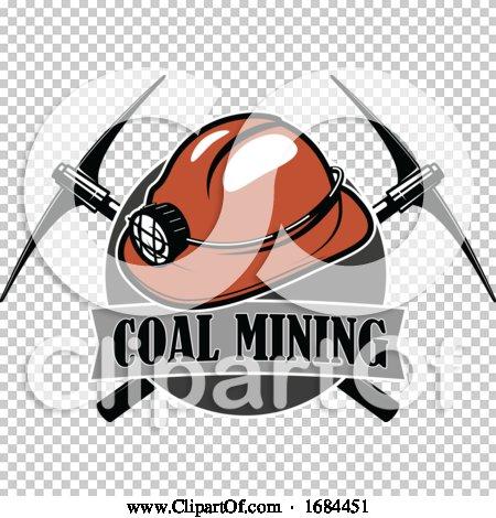 Transparent clip art background preview #COLLC1684451