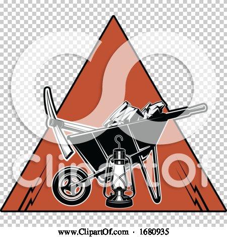 Transparent clip art background preview #COLLC1680935