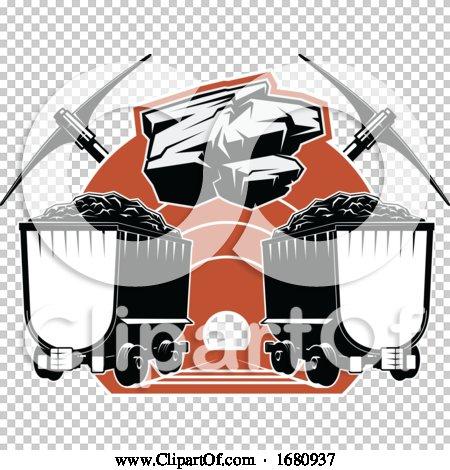 Transparent clip art background preview #COLLC1680937