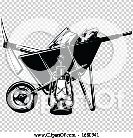 Transparent clip art background preview #COLLC1680941