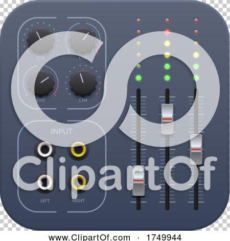 Transparent clip art background preview #COLLC1749944