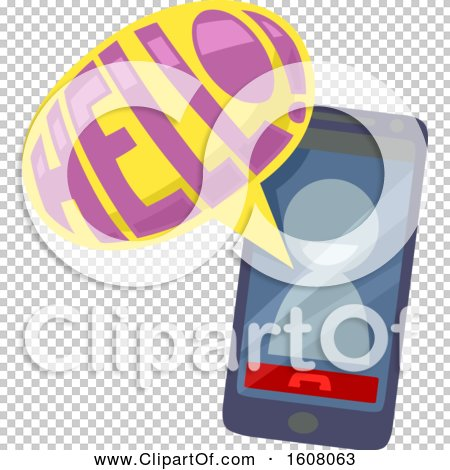 Transparent clip art background preview #COLLC1608063