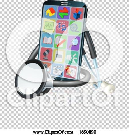 Transparent clip art background preview #COLLC1690890