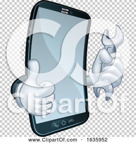 Transparent clip art background preview #COLLC1635952