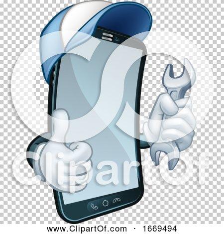 Transparent clip art background preview #COLLC1669494