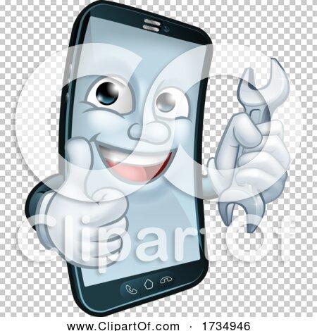 Transparent clip art background preview #COLLC1734946