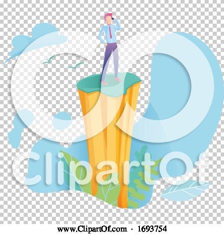 Transparent clip art background preview #COLLC1693754
