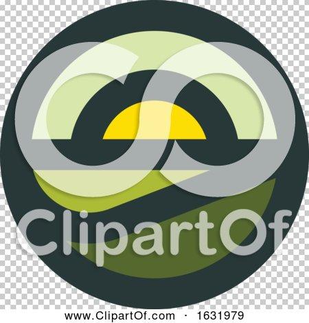 Transparent clip art background preview #COLLC1631979