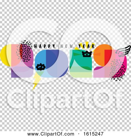 Transparent clip art background preview #COLLC1615247