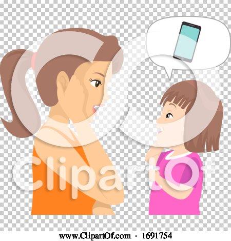 Transparent clip art background preview #COLLC1691754