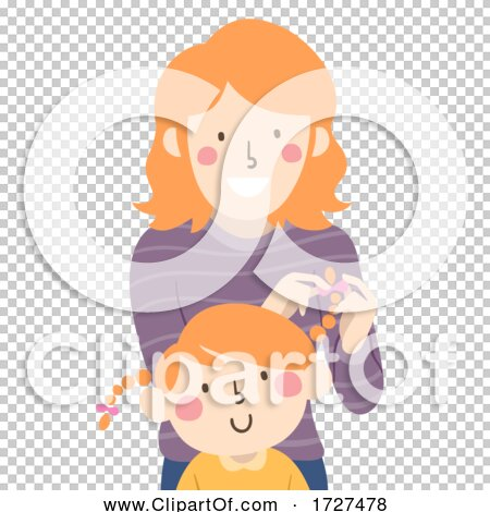 Transparent clip art background preview #COLLC1727478