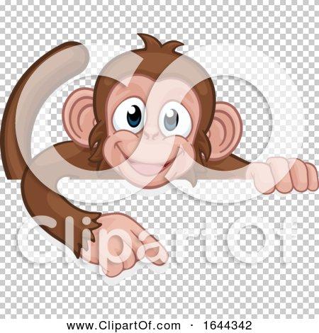 Transparent clip art background preview #COLLC1644342