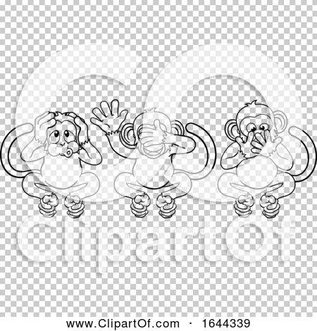 Transparent clip art background preview #COLLC1644339