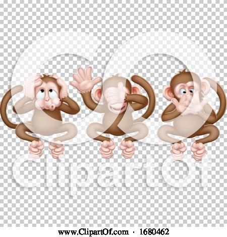 Transparent clip art background preview #COLLC1680462