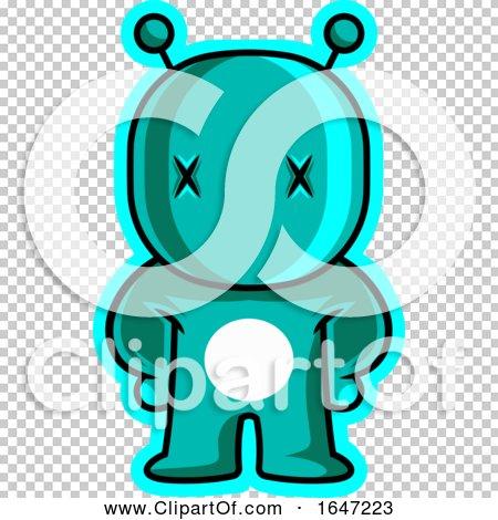 Transparent clip art background preview #COLLC1647223