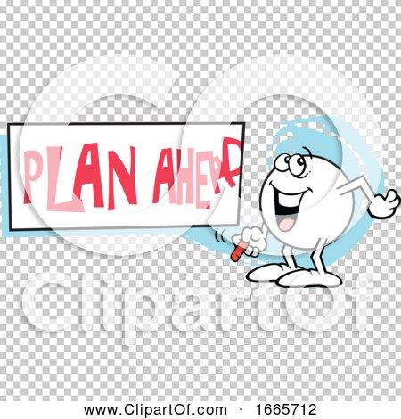 Transparent clip art background preview #COLLC1665712