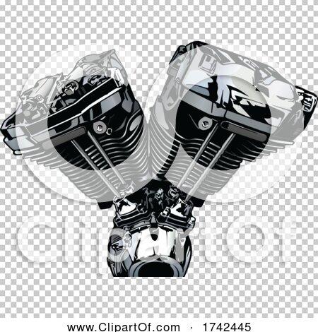 Transparent clip art background preview #COLLC1742445
