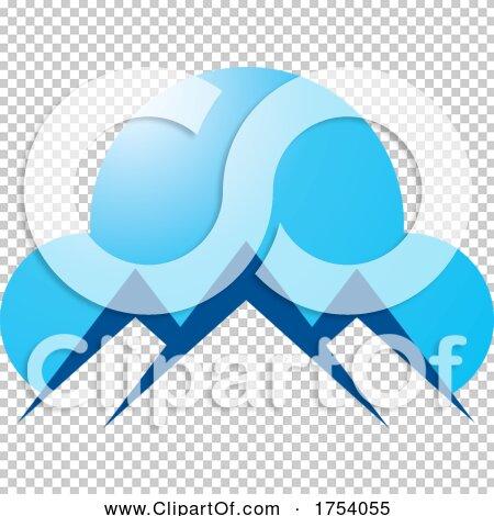 Transparent clip art background preview #COLLC1754055
