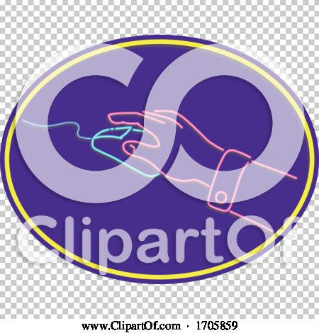 Transparent clip art background preview #COLLC1705859