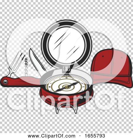 Transparent clip art background preview #COLLC1655793