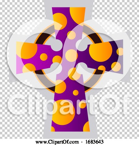 Transparent clip art background preview #COLLC1683643