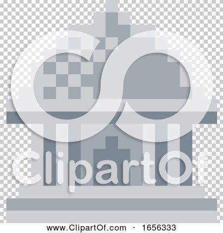 Transparent clip art background preview #COLLC1656333