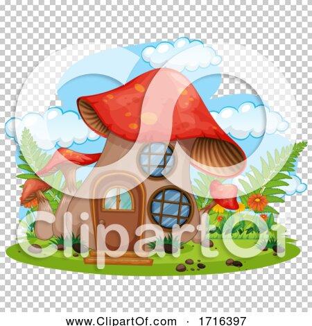 Transparent clip art background preview #COLLC1716397