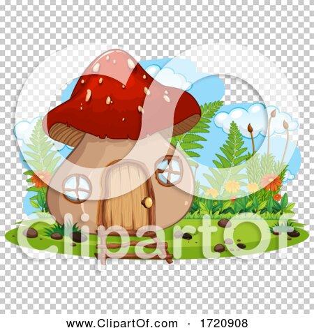 Transparent clip art background preview #COLLC1720908
