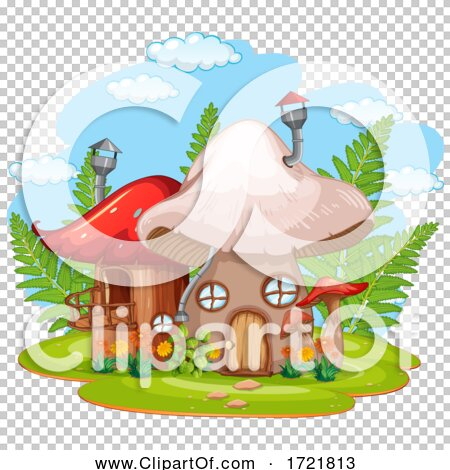 Transparent clip art background preview #COLLC1721813
