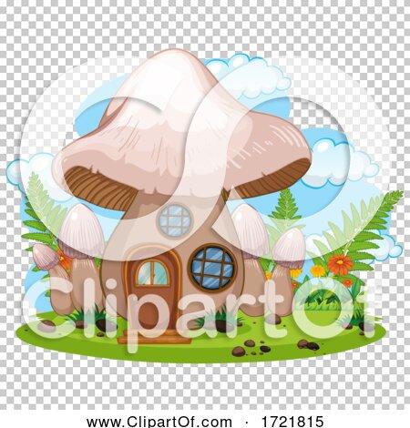 Transparent clip art background preview #COLLC1721815