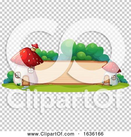 Transparent clip art background preview #COLLC1636166