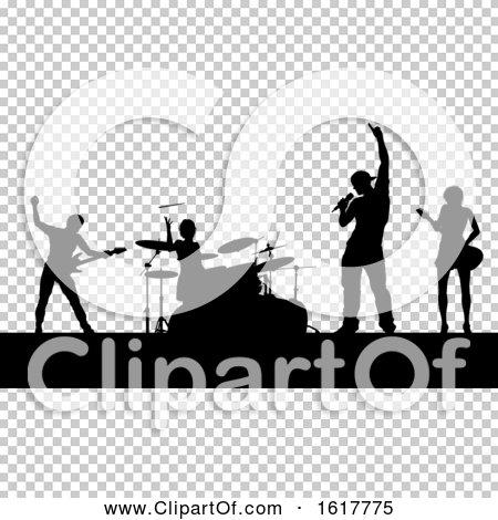 Transparent clip art background preview #COLLC1617775