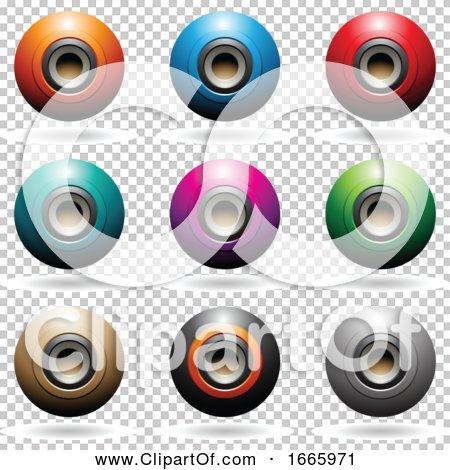 Transparent clip art background preview #COLLC1665971