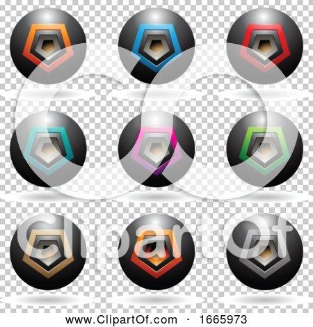 Transparent clip art background preview #COLLC1665973