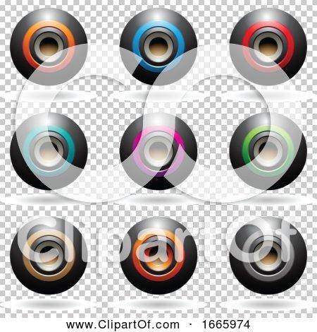 Transparent clip art background preview #COLLC1665974
