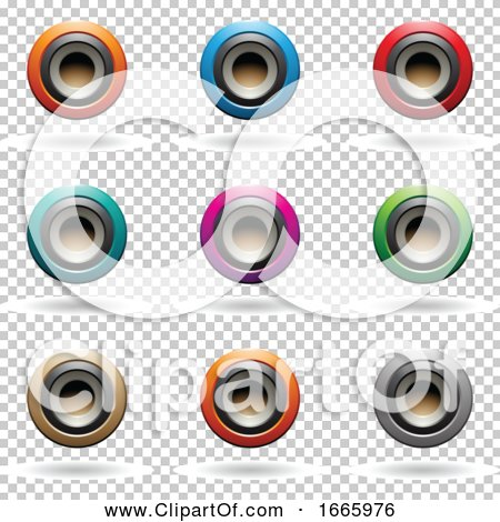 Transparent clip art background preview #COLLC1665976