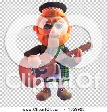 Transparent clip art background preview #COLLC1659905