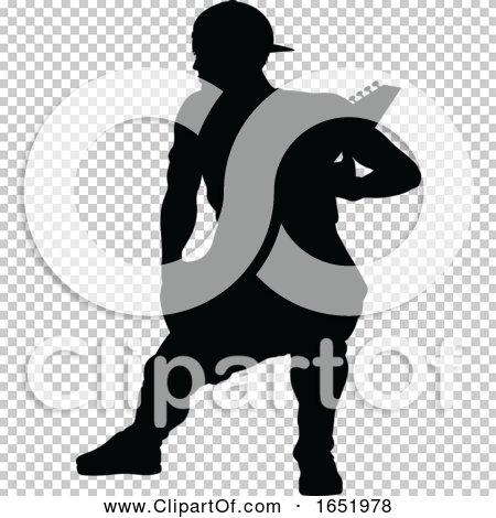 Transparent clip art background preview #COLLC1651978