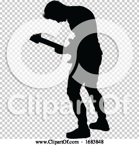 Transparent clip art background preview #COLLC1683848