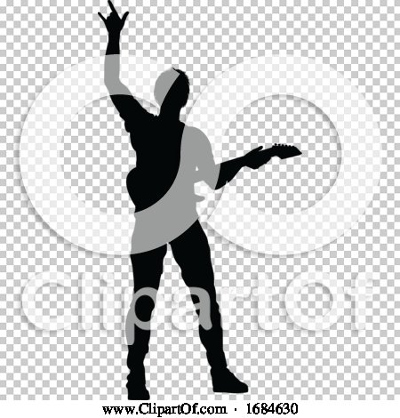 Transparent clip art background preview #COLLC1684630
